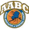 AABC AK