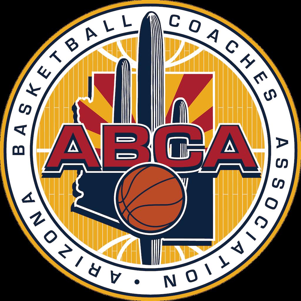ABCA logo exposure