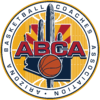 ABCA logo_No Fill