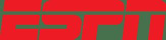 ESPN-Feb-19-2021-12-34-55-78-AM