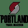 Portland_Trail_Blazers_logo