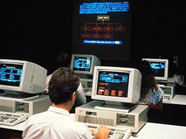 Business L&D - 03 - 1980s Motorola University