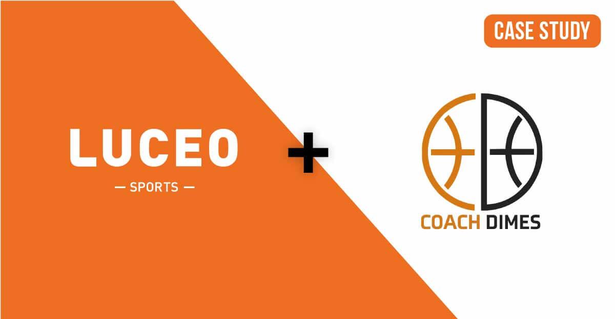 Luceo-CoachDimes