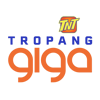 Tropang_Giga_logo