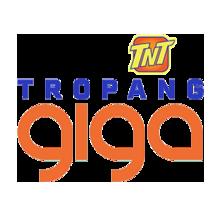 TnT Tropang Giga logo
