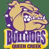 queen-creek-high-school